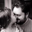 Dave Veffer avatar
