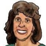 Profile picture of Kathy Orlinsky