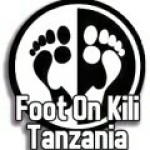 Profile picture of Foot On Kili Tanzania