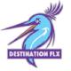 destinationflx