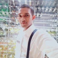 Jagabandhu Das photo