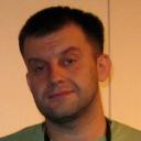 Dragan Panjkov