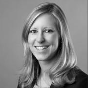 Julia Wagemann's avatar