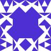6d187c47af1160f1650c64954d9ecdf0?d=identicon&s=100&r=pg