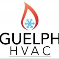Guelphplumbing
