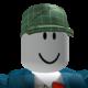cfw011566's gravatar icon