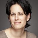 Photo of Marie Bernard