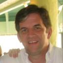 Kevin Bedell