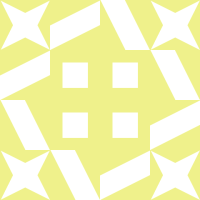 Развивающая каталка-сортер WinFun