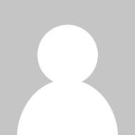 CrispMillian