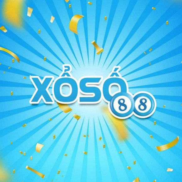 Profile picture of xs88xskt