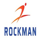Profile picture of Rockman Industries