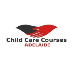 Child Care Courses - Adelaide