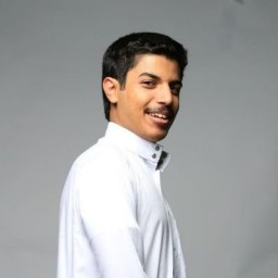 عبدالله الحجي