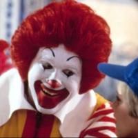 Mcdonarudo avatar