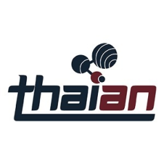 Profile picture of Thiết bị Thái An