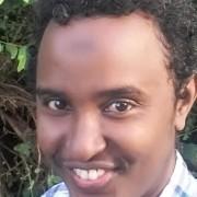 Abdishukri Olat
