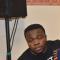 Victor Onyebuchi
