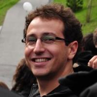 Tome Senior AngularJS Engineer