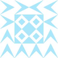 Сушка для белья настенно-потолочная Dogrular - удобно сберегает пространство, а необходимые доработки сушки описала в отзыве .