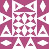 6d447e82df91fc2a15f289686767d992?d=identicon&s=100&r=pg