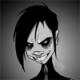 rey444xd3's avatar
