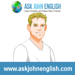 Profile picture of askjohnenglish