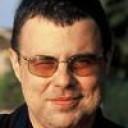 Michele Giuseppe Fadda