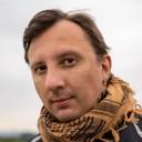 Avatar de Juriy