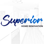 Profile picture of SuperiorRenovations