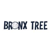 Jimmy's Bronx Tree Company