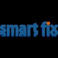 smartfixlv