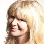 Profile photo of Janey