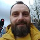 Eugen Martynov