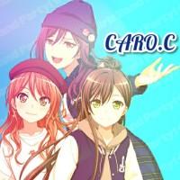 CARO.C avatar