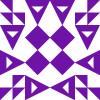 6d6d8101b4cde50c66b557ac7db658c9?d=identicon&s=100&r=pg