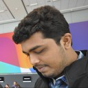 lakshmanan anand's photo