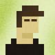 Shaun Wakashige's avatar