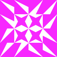 Краски акриловые Decola - Полноценная замена импортным краскам