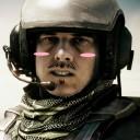 sylarishere's avatar
