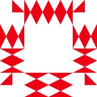katerina58