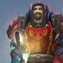 404Rosuto's avatar