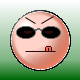 thomas.entner99 Contact options for registered users 's Avatar (by Gravatar)