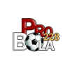 Profile picture of Pro-bola228.com