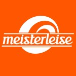 Profile picture of meisterleise