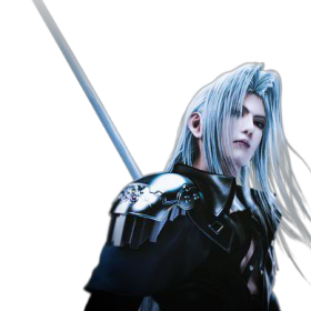 Xilent's avatar