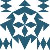 Το avatar του χρήστη Σπύρος Αθήνα