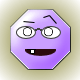 Andy Laberge Contact options for registered users 's Avatar (by Gravatar)