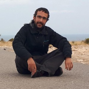 Foto de perfil de Guillermo Zurita Otaño