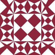 1miac6985fL7